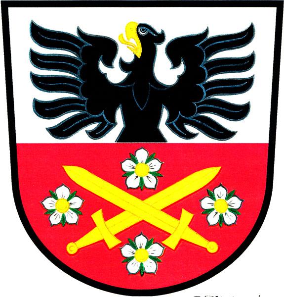 File:Loděnice (okres Brno-venkov) znak.jpg
