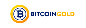bitcoin gold cryptocurrency piace piap
