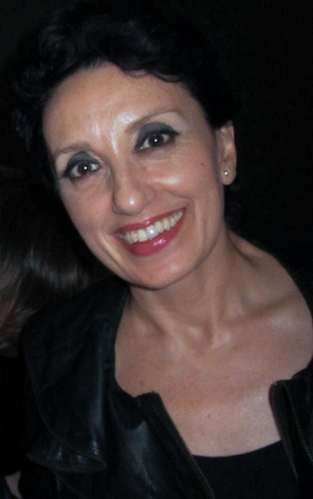 Luz Casal cropped.jpg