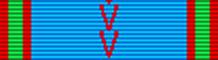 Médaille commémorative de la Guerre 1939-1945.png