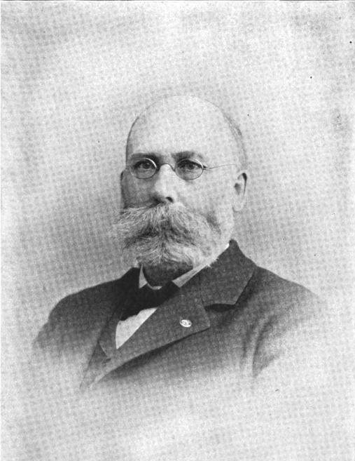 Marshman Edward Wadsworth Wikipedia