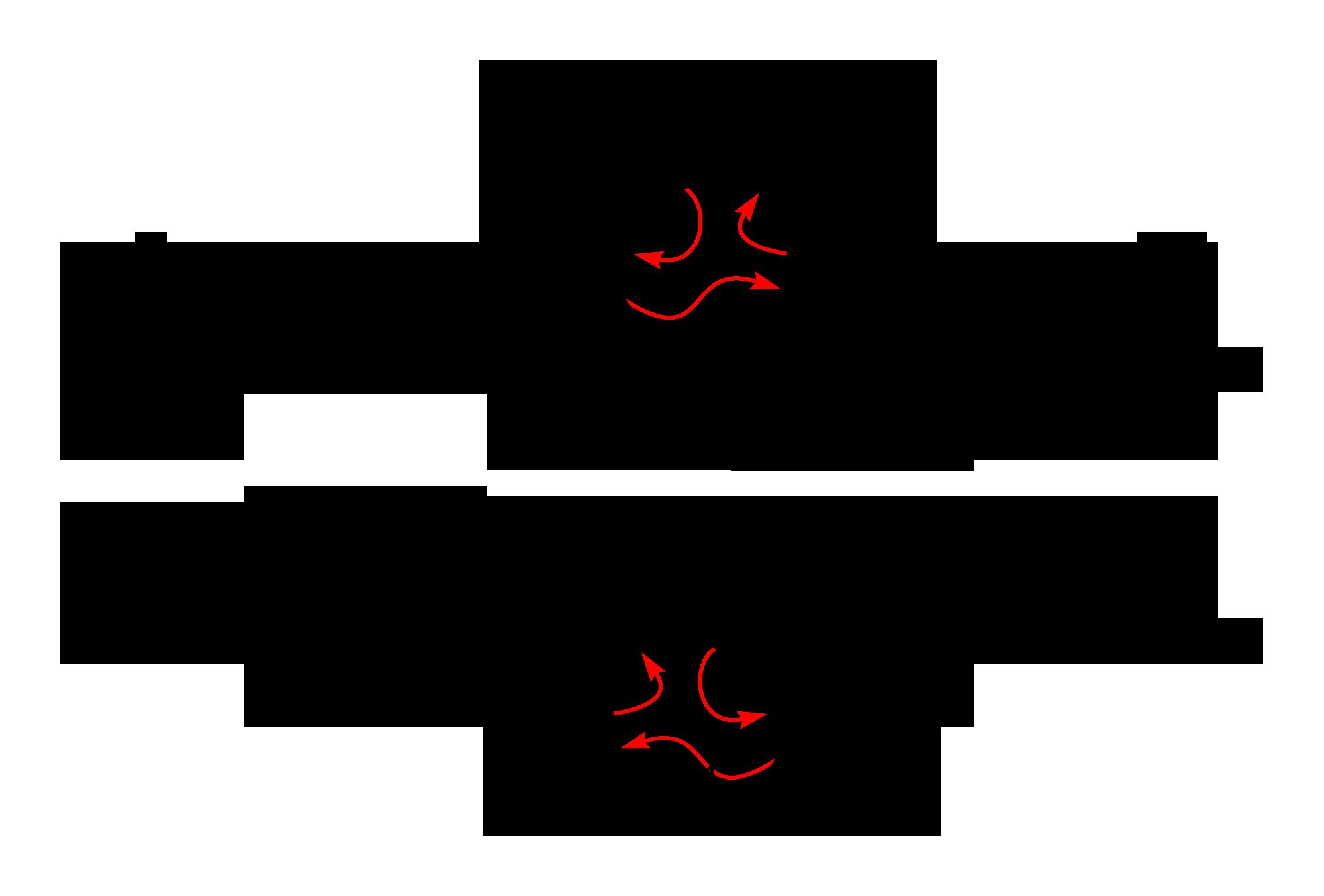 File:MPV-reduction png - Wikipedia