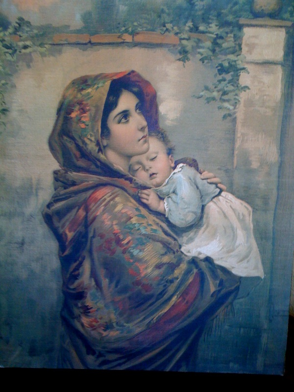 Madonna of the Streets.jpg