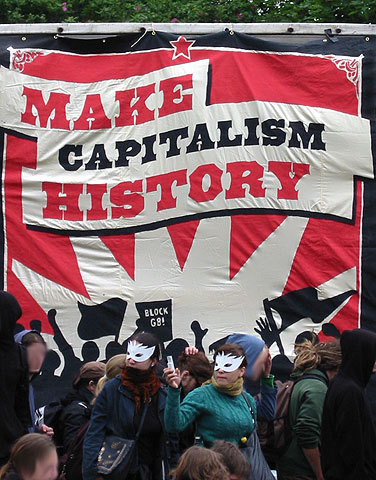 File:Make Capitalism History Rostock 1.jpg