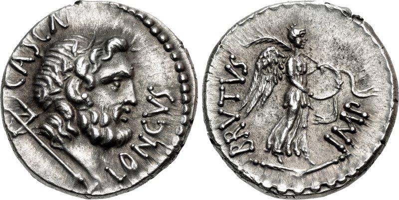File:Marcus Iunius Brutus denarius 400461.jpg