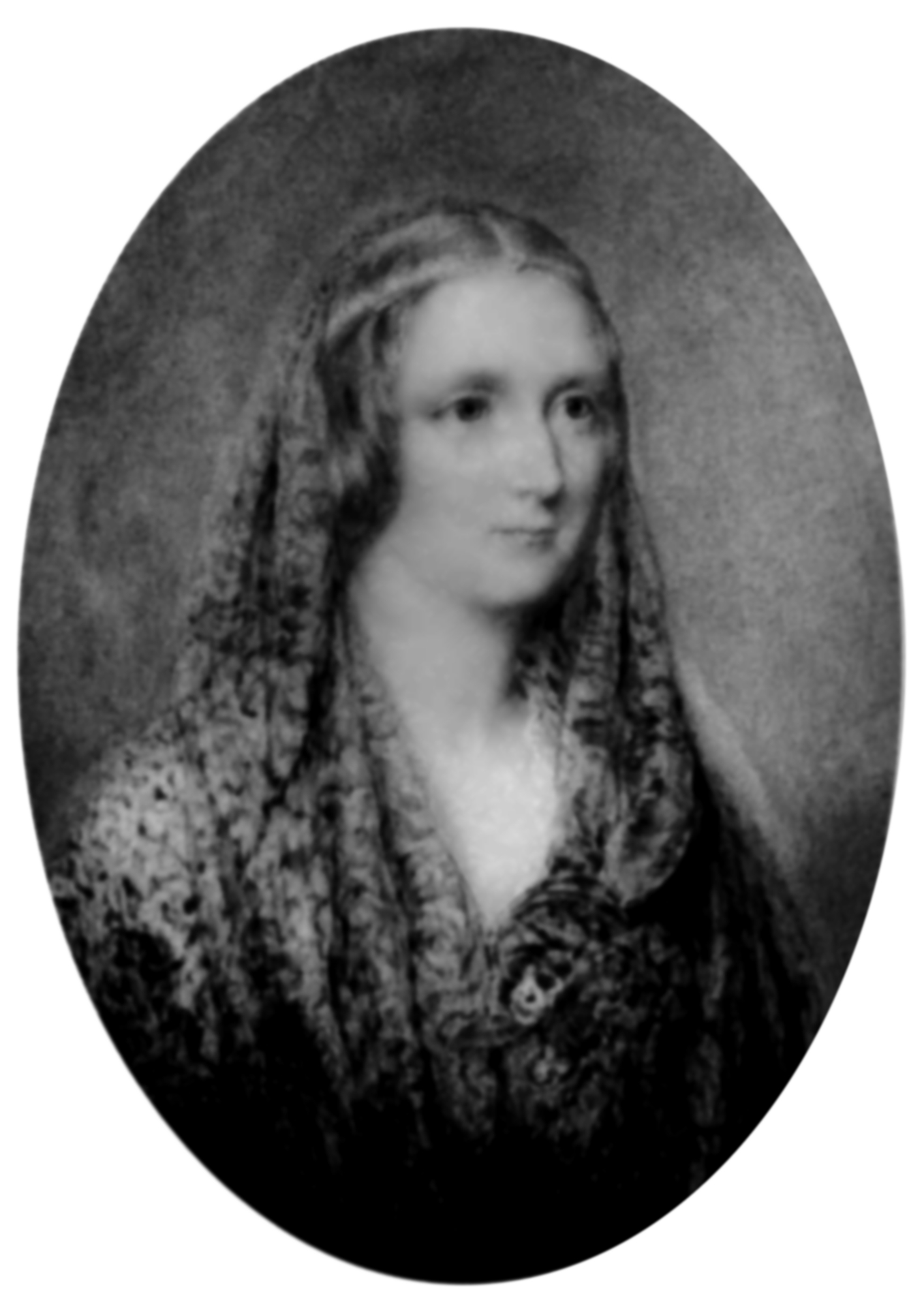 the life and works of mary shelley Mary shelley, london mary shelley (n e mary wollstonecraft godwin 30 august 1797 (1829-46) support the growing view that mary shelley remained a political radical throughout her life mary shelley's works often argue that cooperation and sympathy.