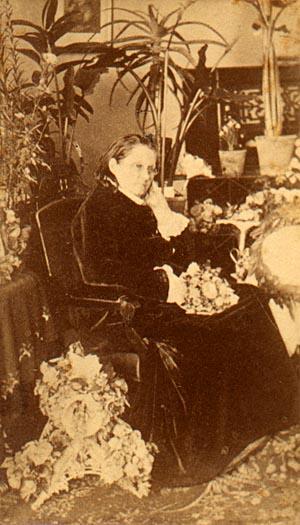 Mathilde Franziska Anneke 2.jpeg