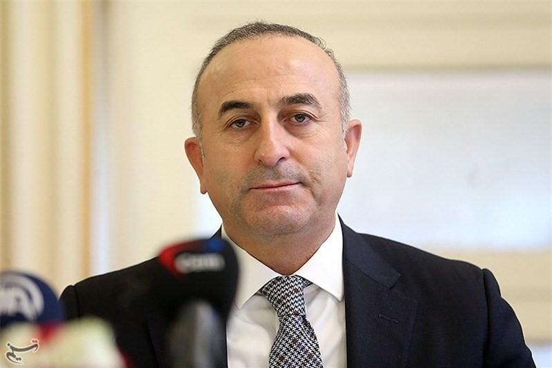 Mevlüt Çavuşoğlu (139309261623105844316374)