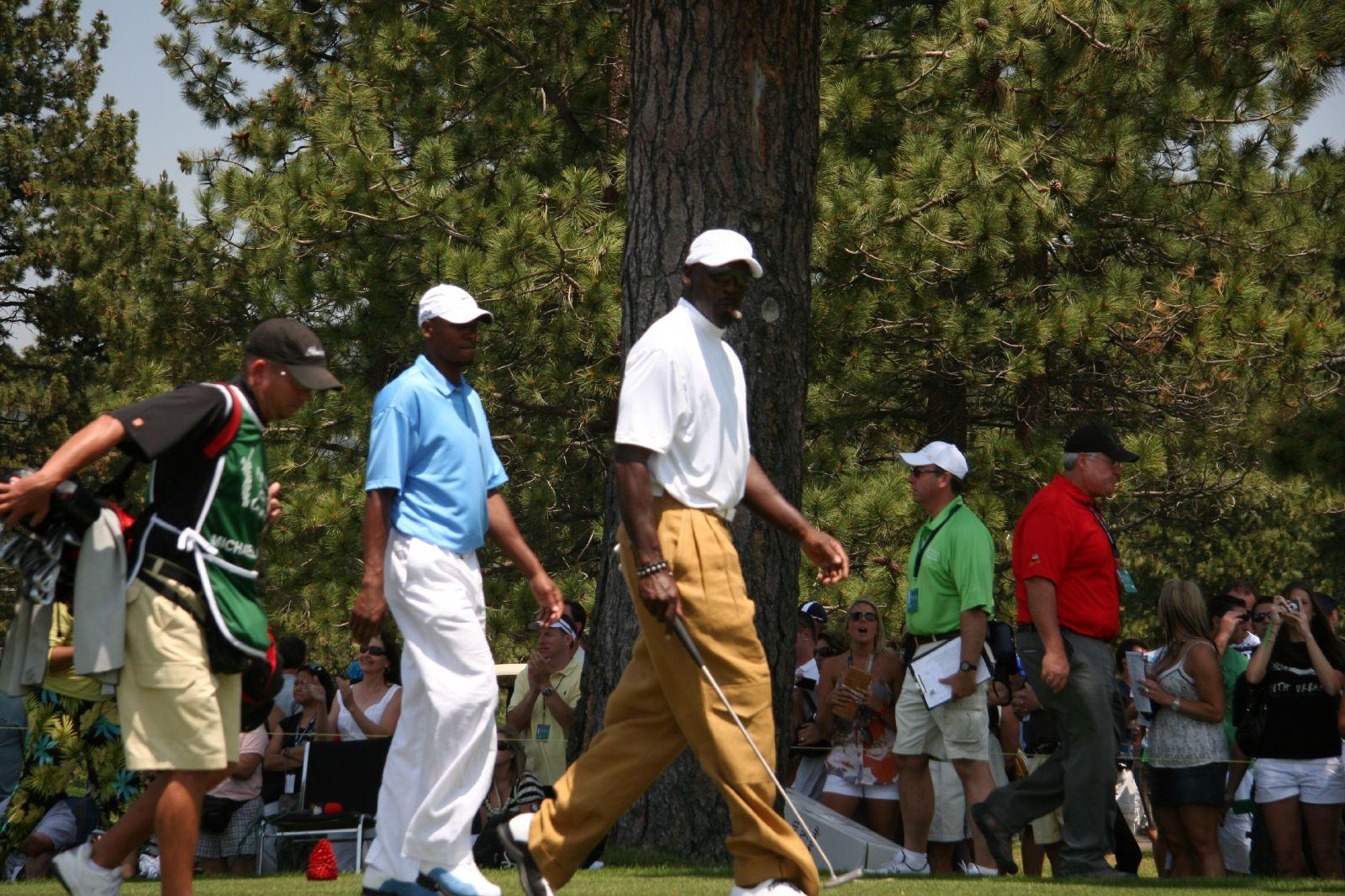 American Golf Shoes Myrtle Beach