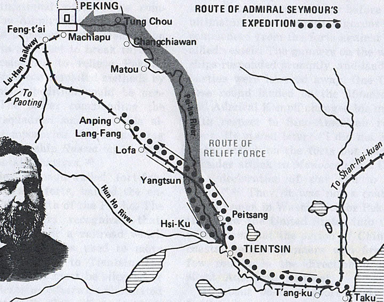 Peking társkereső nem számít