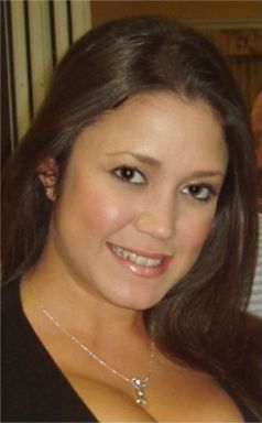 File:Miriam Gonzalez-D.jpg - Wikipedia, the free encyclopedia