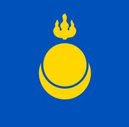 Mongolian_flag.png