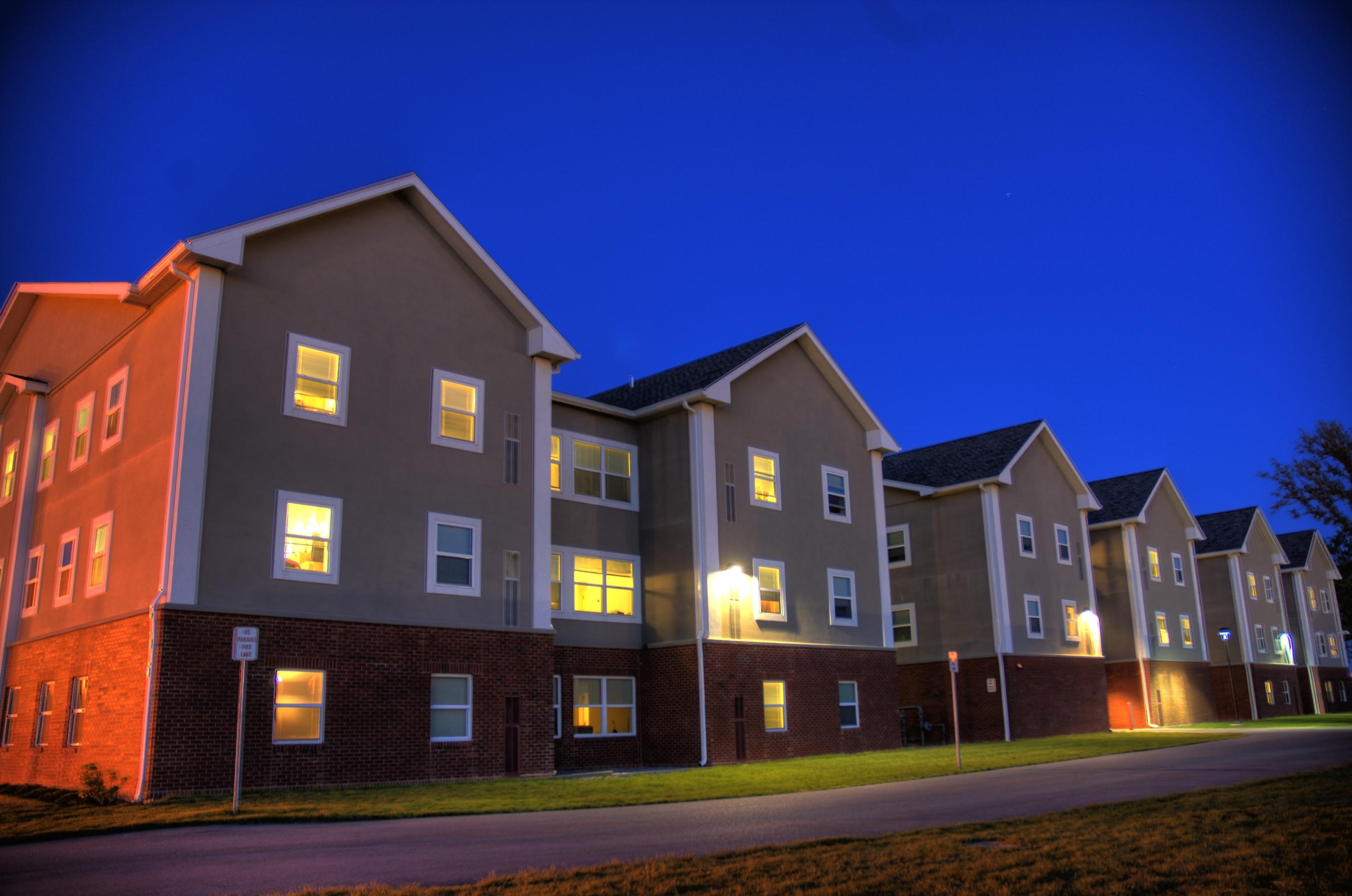 FileMonroe Community College Campus Dorms 2