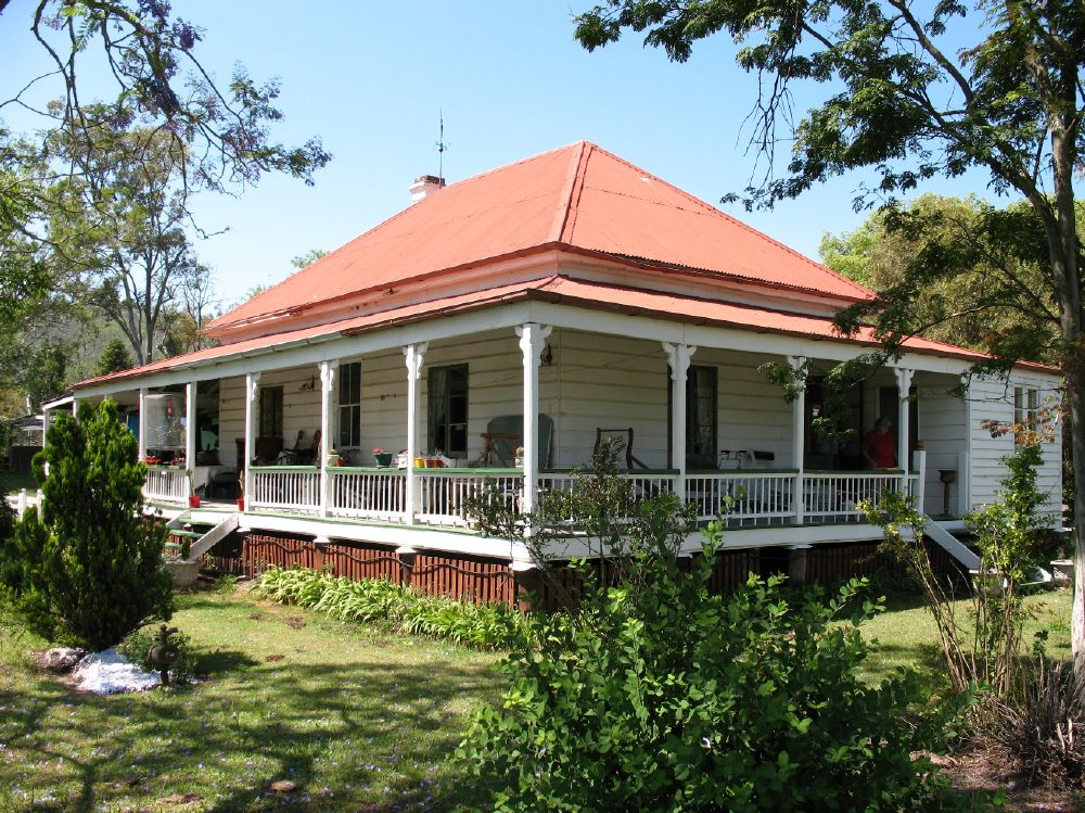 Country Homes Sales And Property Management