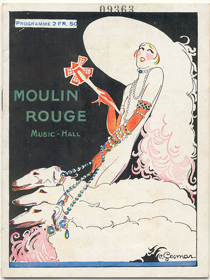 Moulin Rouge Music-Hall.jpg