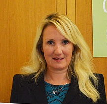Ms Caroline Dinenage MP.jpg