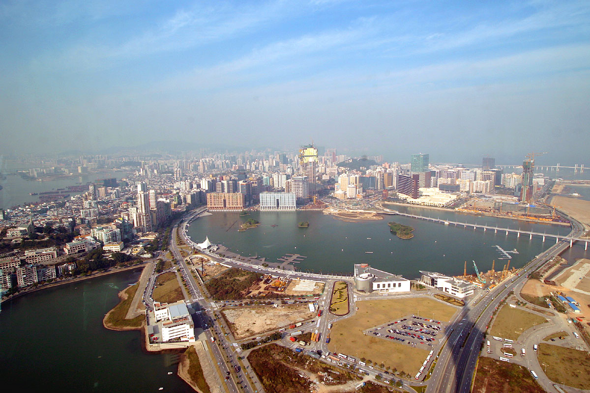 macau chat sites Join local macanese chat rooms i am an easy going man with a good sense of humor, i like going out with friends, making fun and laugh.