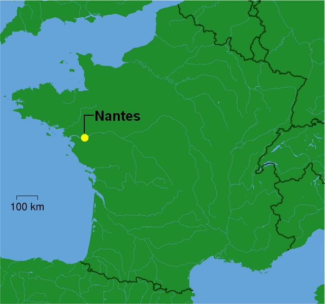 Rencontre Sexe Gironde Et Plan Cul 33
