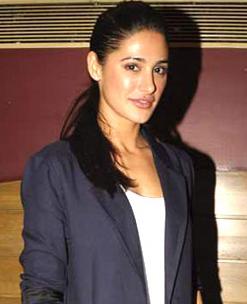 Nargis Fakhri Prettiest Indian Actress