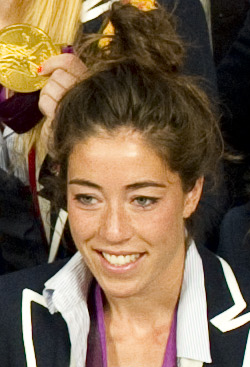 Netherlands Olympic Games 2012 Naomi van As (cropped).jpg