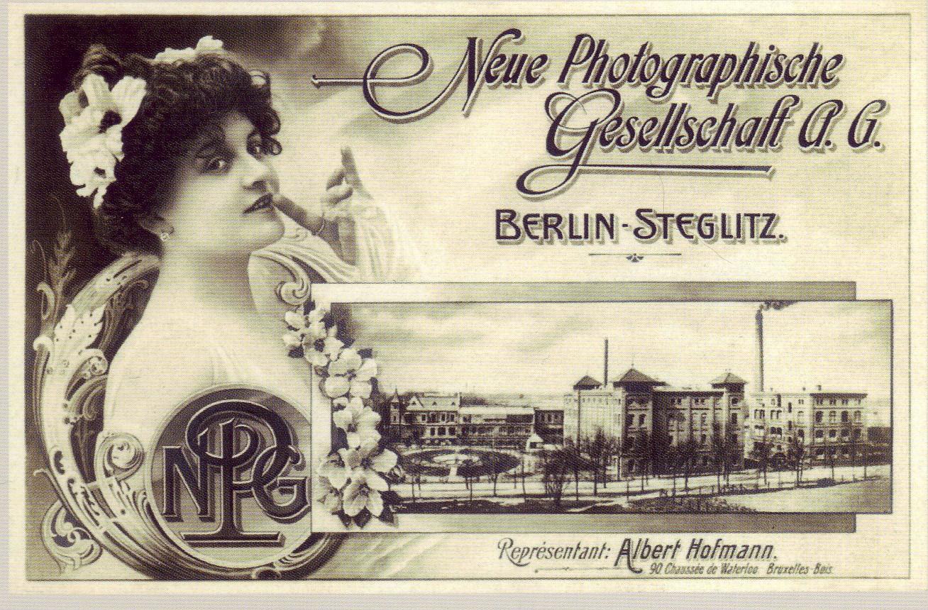 Datei Neue Photographische Gesellschaft Berlin Jpg Wikipedia
