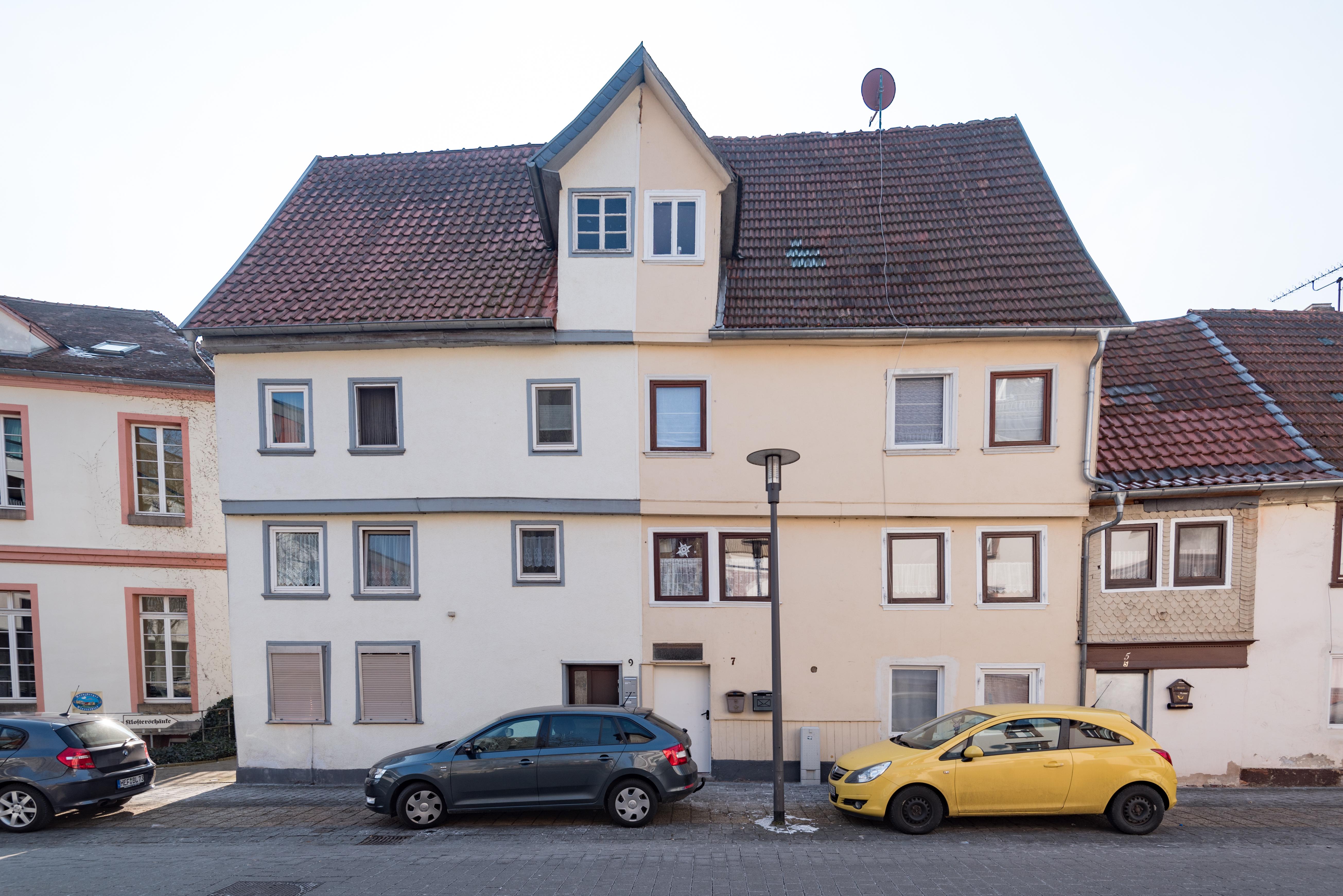 Datei:Neumarkt 7, 9 Bad Hersfeld 20180302 002.jpg – Wikipedia