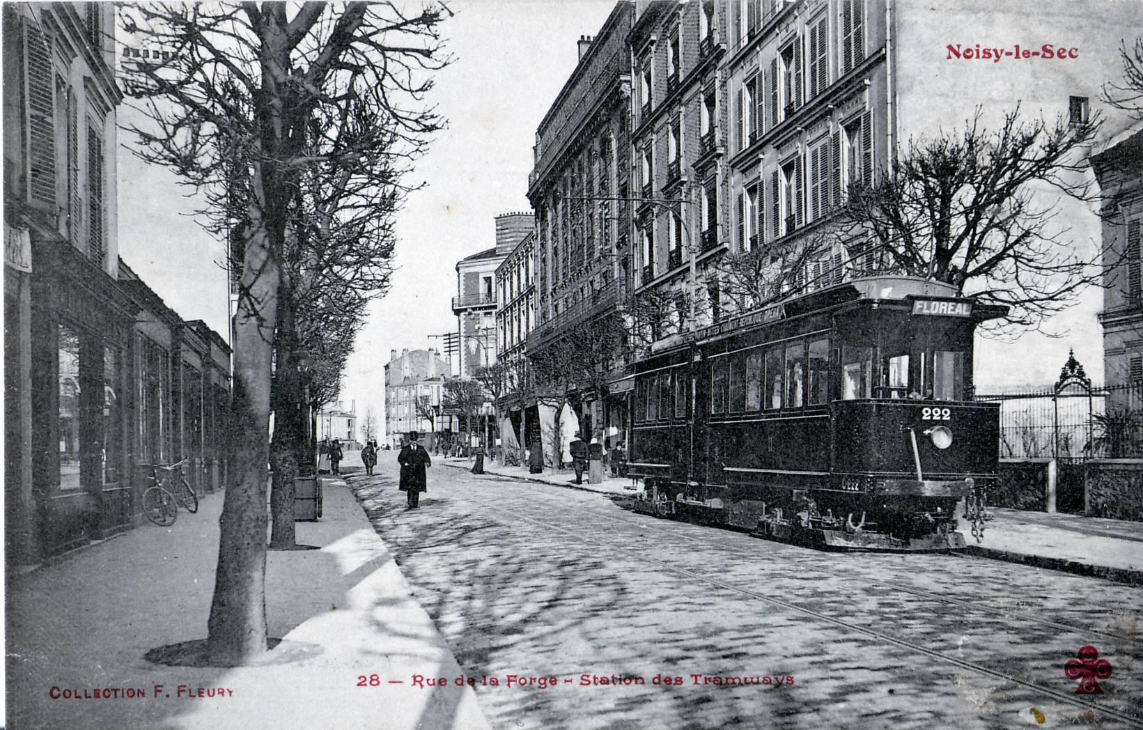 Hotel Sur Noisy Le Grand