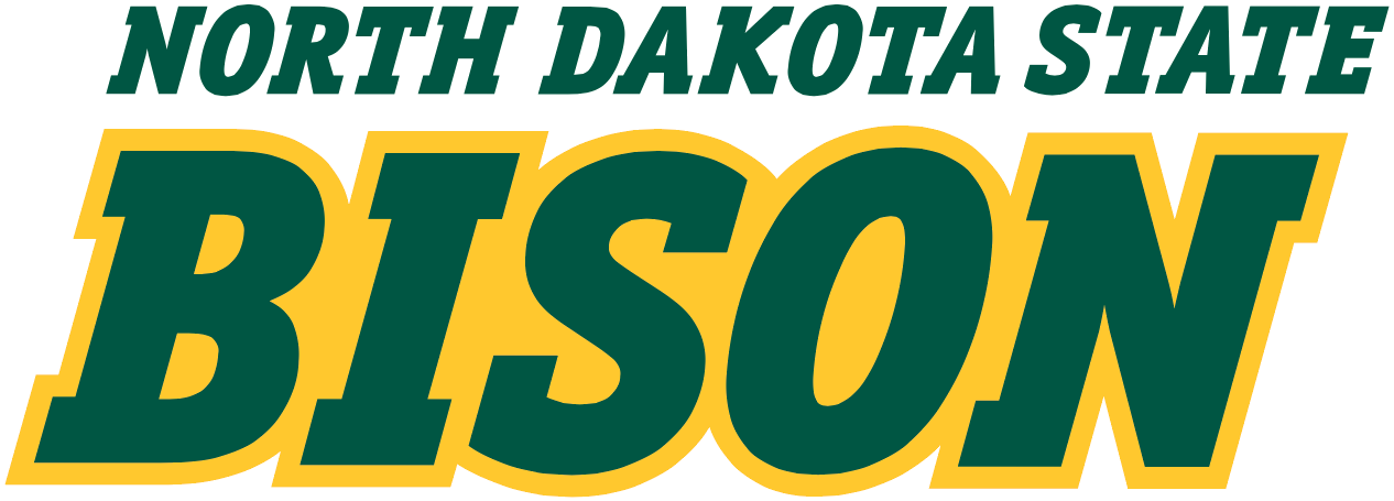 North Dakota State Bison men's basketball - Wikipedia