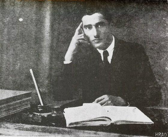 Nuri Dersimi - Wikipedia
