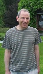 Oded Schramm Israeli mathematician