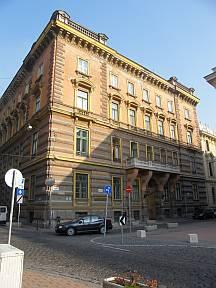 Description Odescalchi palace.jpg