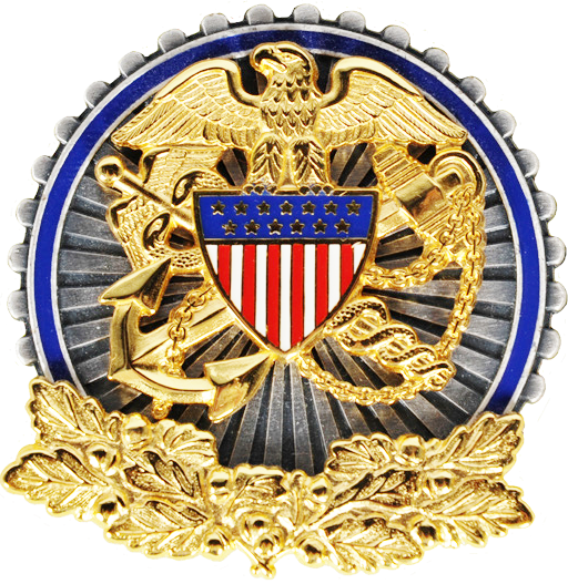 File:Office of HHS ID Badge.png