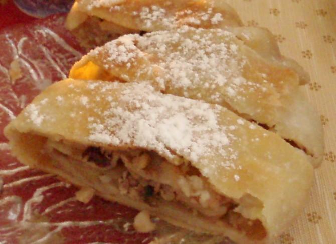 kroatische küche – wikipedia
