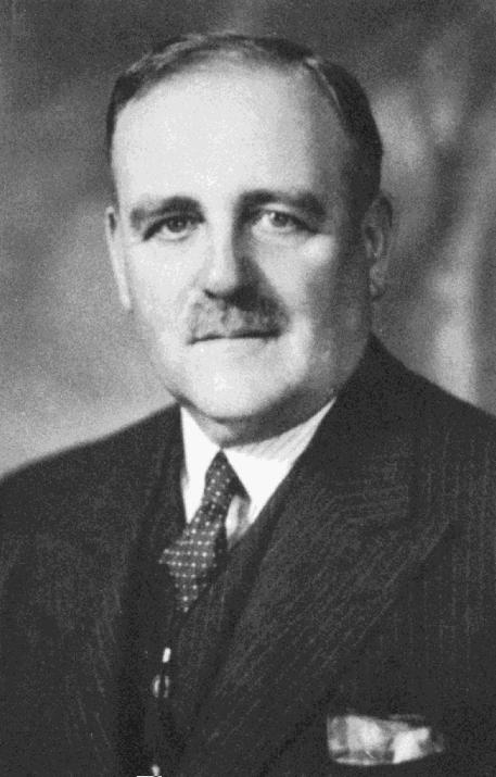 Onésime Gagnon - Wikipedia