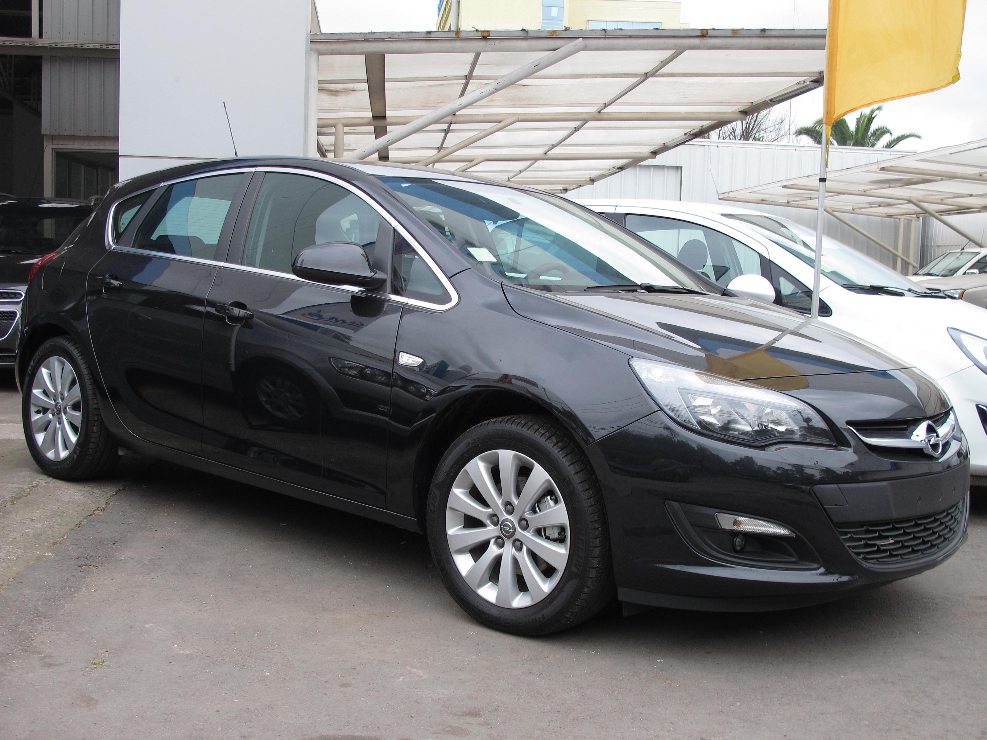 File Opel Astra 1 6t Enjoy 2015 15405806072 Jpg Wikimedia Commons