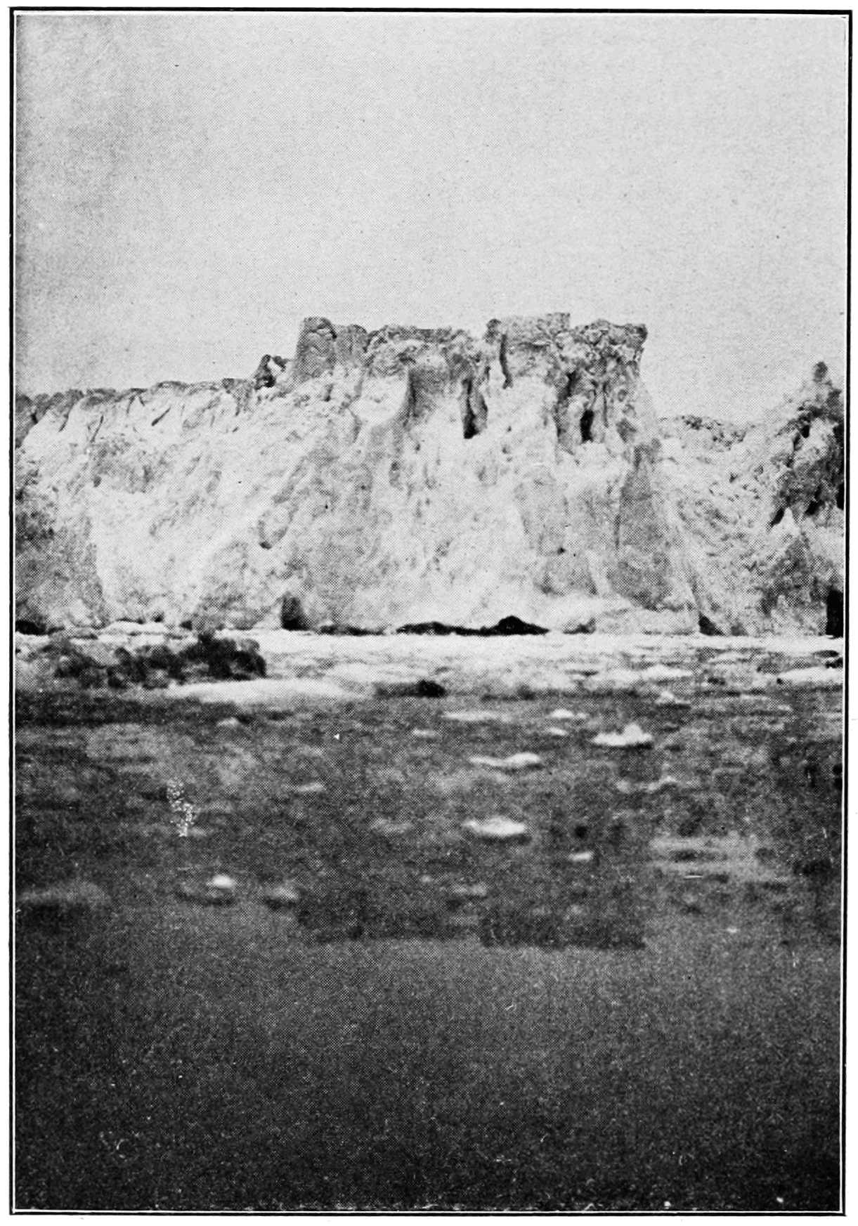 PSM V76 D304 An ice cliff of hubbard glacier.png