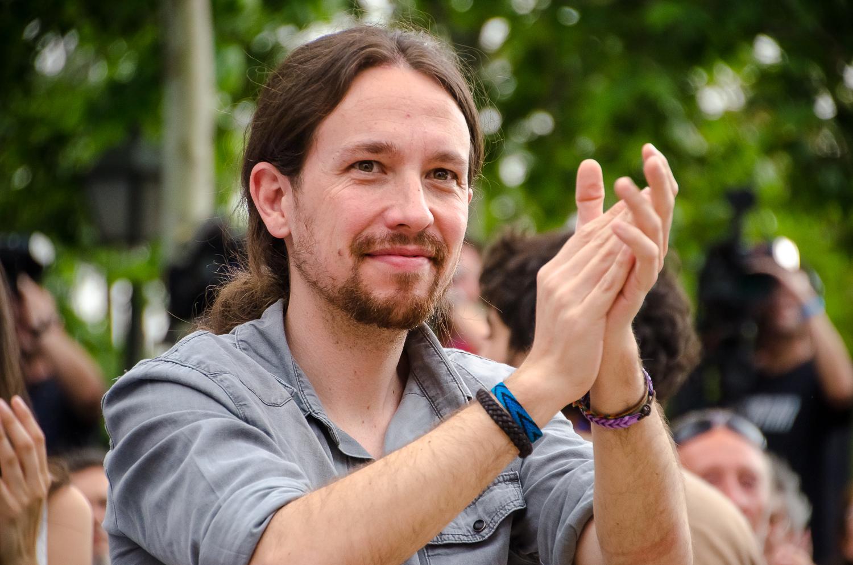 La demagogia de Podemos con las sicav, al descubierto