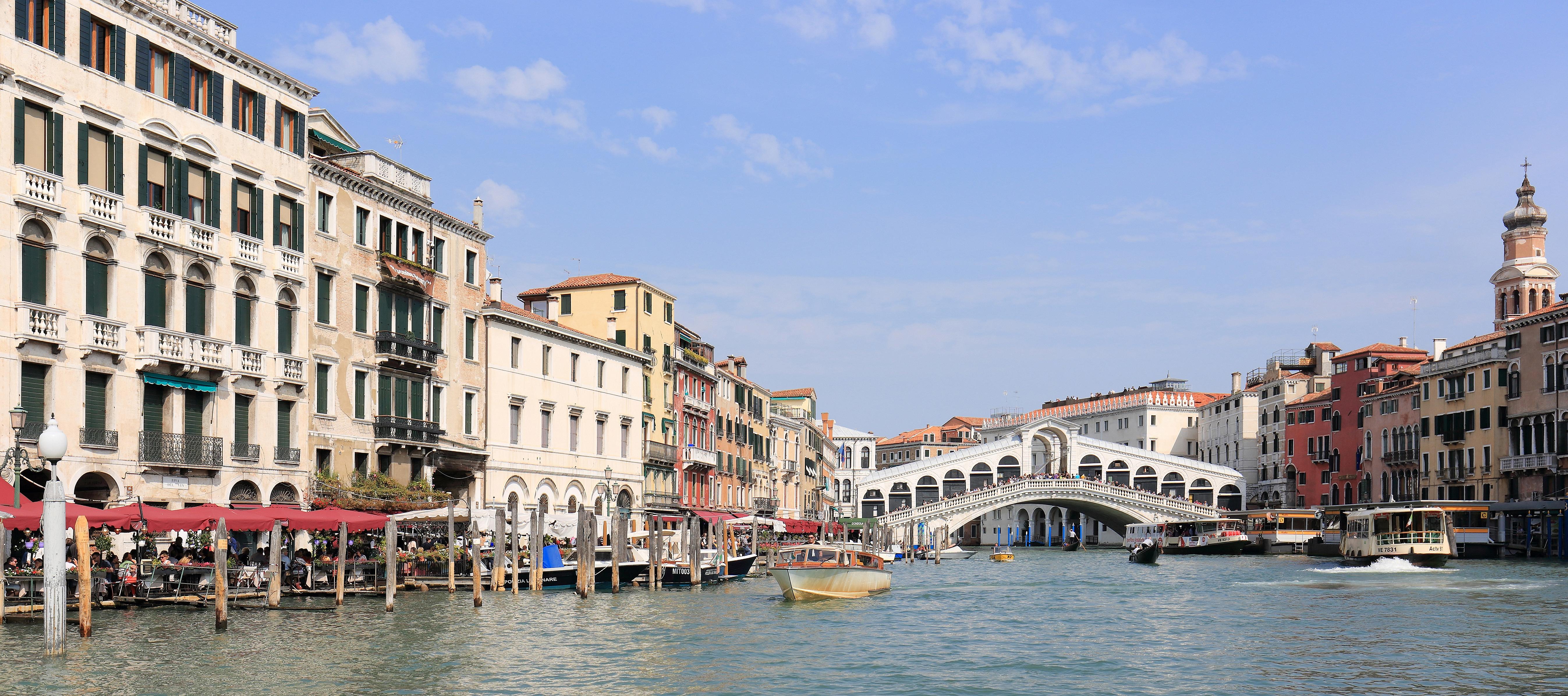 Venice Wikipedia