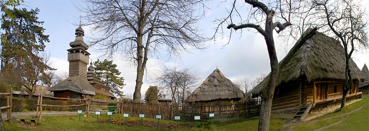 Картинки по запросу Закарпатський музей народної архітектури та побуту
