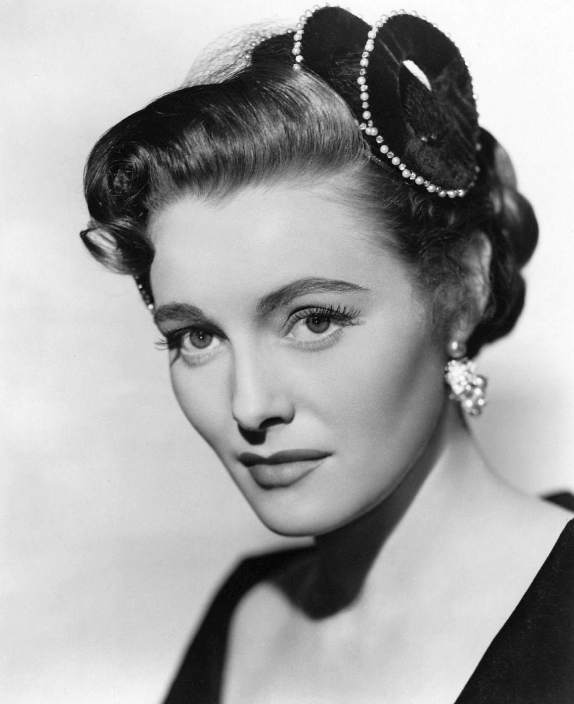 Patricia Neal naked (86 photos), Sexy, Leaked, Instagram, braless 2006