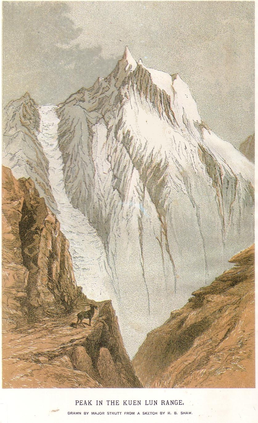 https://upload.wikimedia.org/wikipedia/commons/1/17/Peak_in_Kunlun_range.jpg