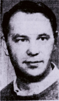 Photo of Mark Kaminsky circa 1960 or prior.jpg