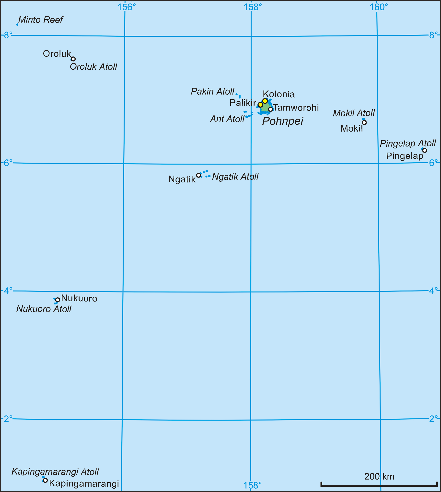 http://upload.wikimedia.org/wikipedia/commons/1/17/Pohnpei.png