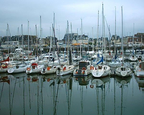 Port de Deauville - Bassin à flot.jpg