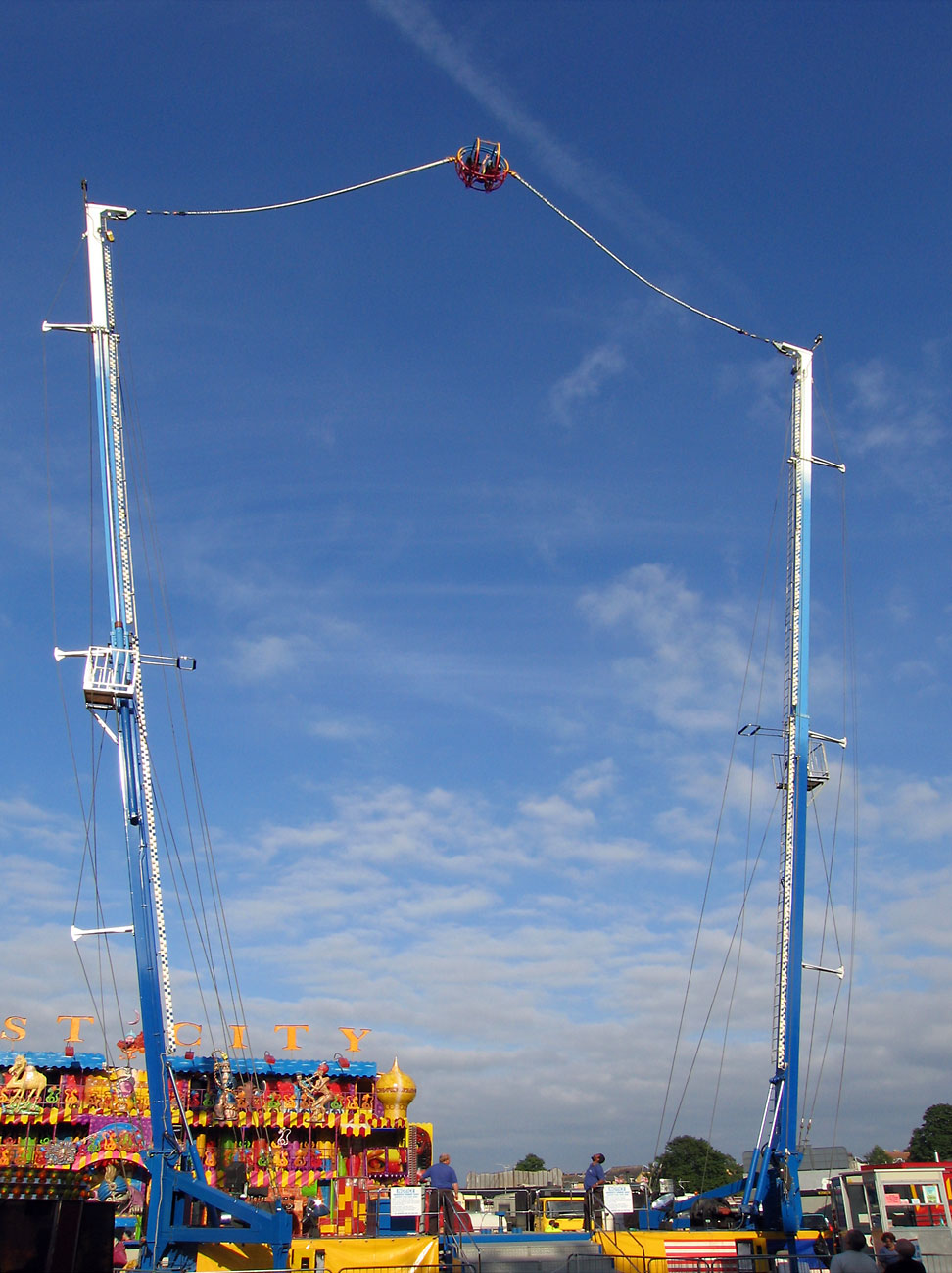 File Power Shot Reverse Bungee 02 Jpg Wikimedia Commons
