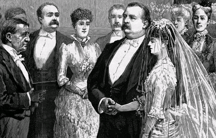 File:President cleveland wedding.png