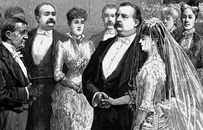 https://upload.wikimedia.org/wikipedia/commons/1/17/President_cleveland_wedding.png