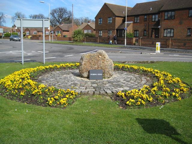 File:Princes Risborough, The Pudding Stone - geograph.org.uk - 747364.jpg
