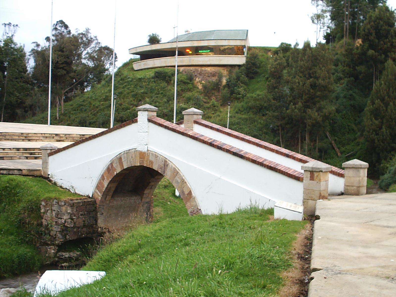 File:Puente de Boyaca 1 JPG - Wikimedia Commons