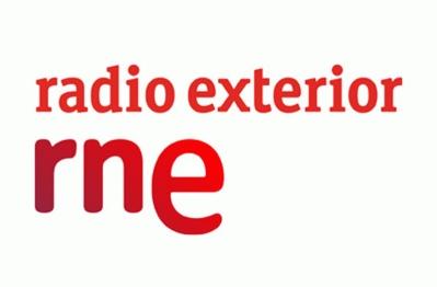Archivo:RNE logo-2.jpg - Wikipedia, la enciclopedia libre